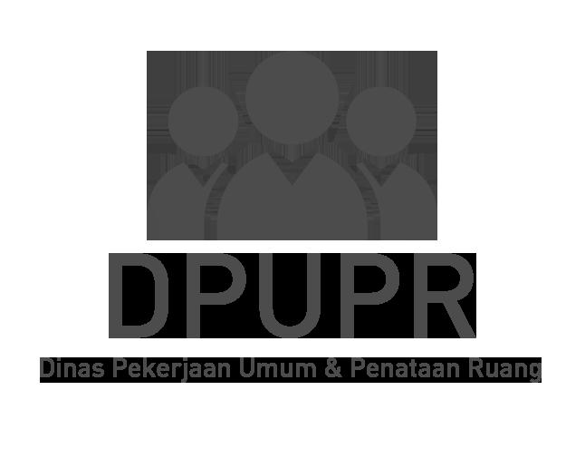 DPUPR