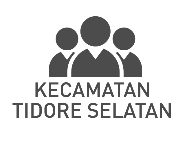 Tidore Selatan