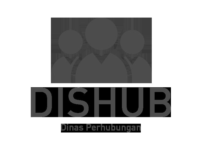 DISHUB
