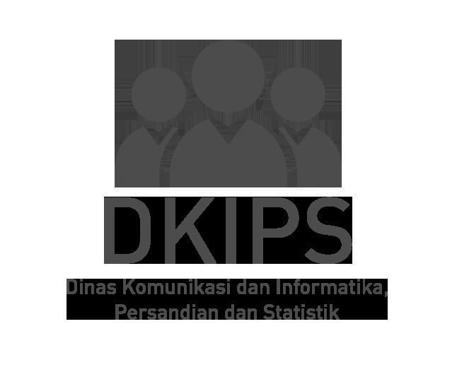 DKIPS