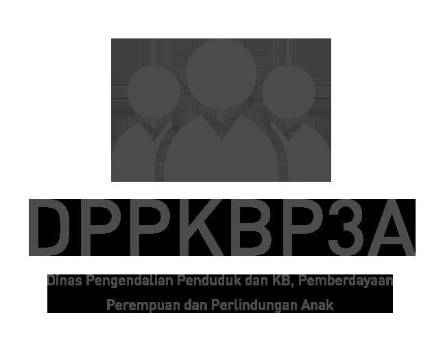 DPPKB